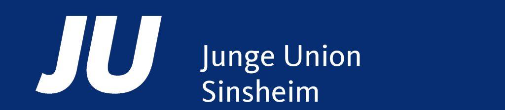 junge-union